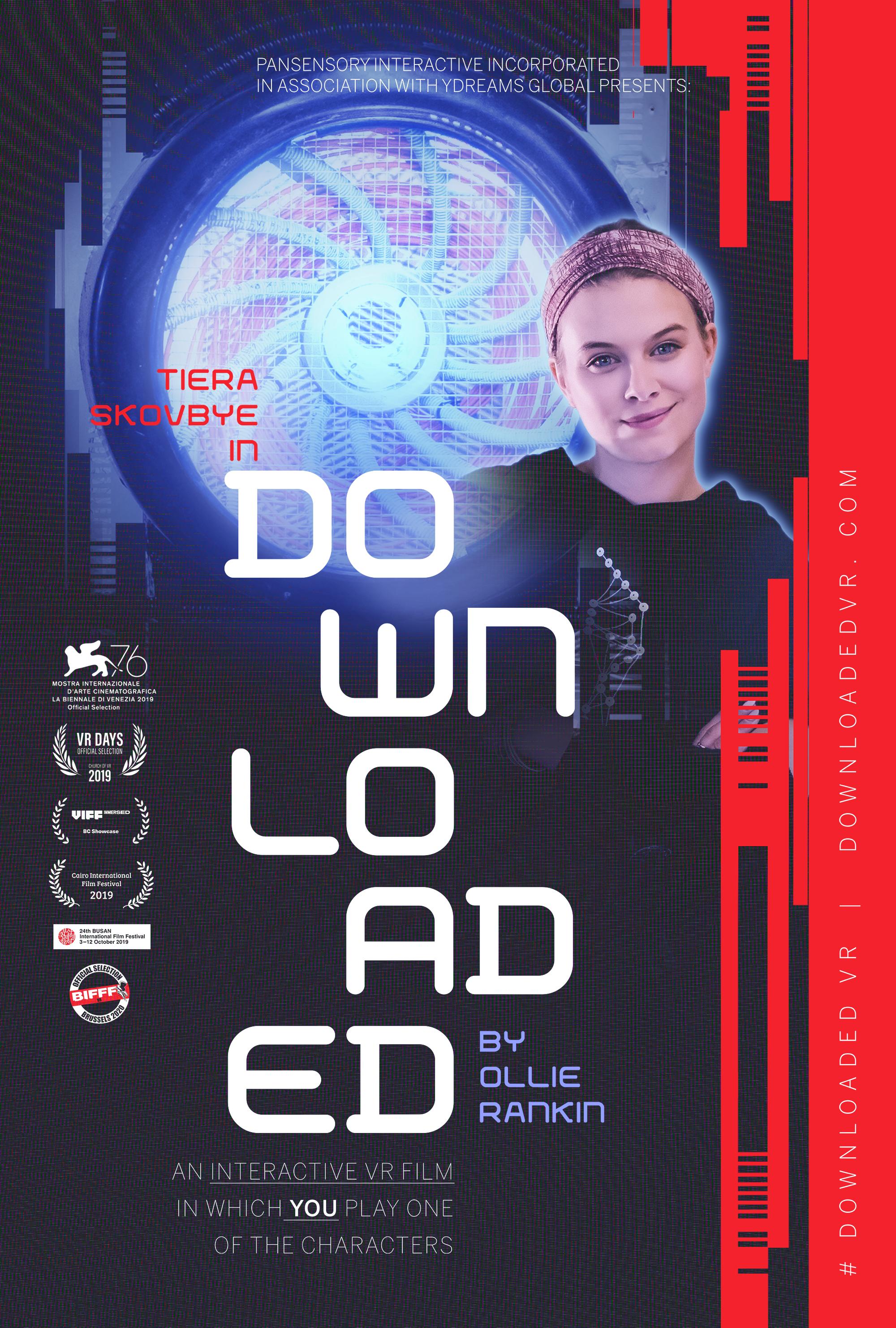 downloaded_poster_04_templaurels